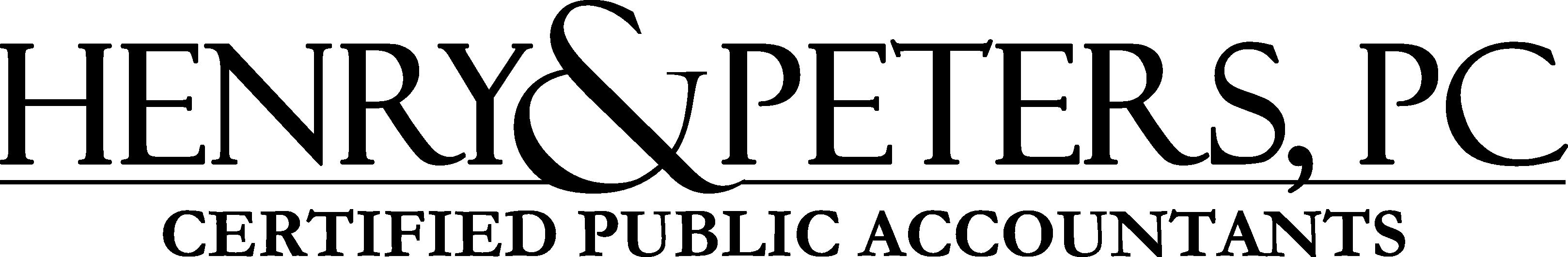 H&P Logo High Res