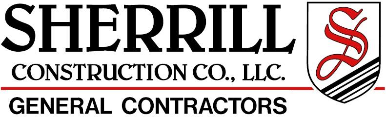 Sherrill Logo