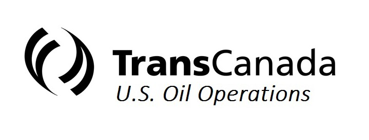 TransCanada US Logo