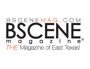 bscene-magazine-tyler-tx-7110