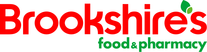 726px-Brookshire_Grocery_Co_logo_svg