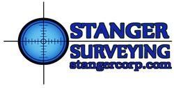 STANGER LOGO BLUE WEBSITE copy