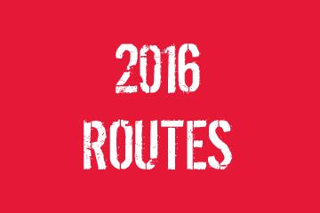 2016routes