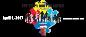 2017 Run
